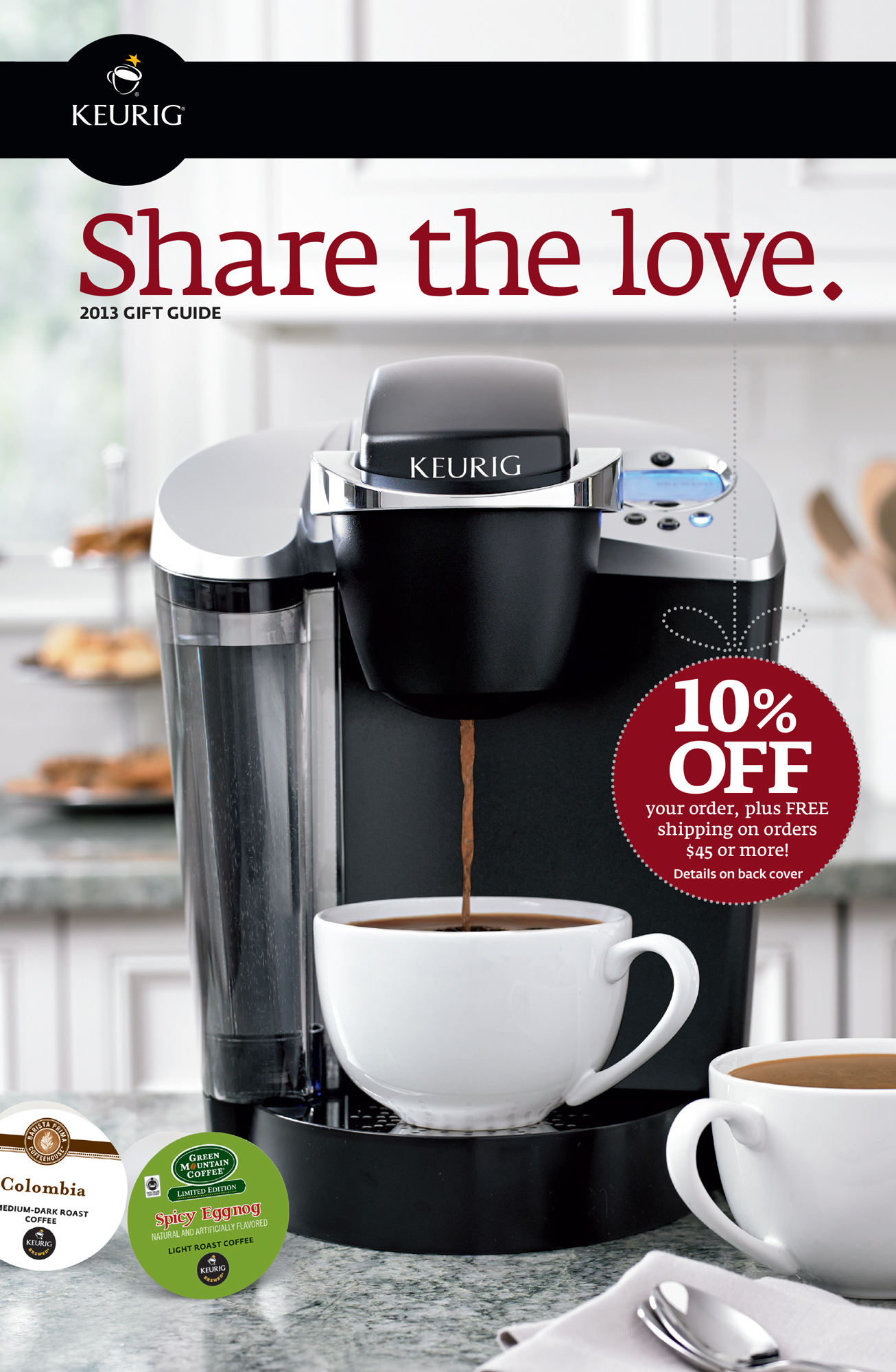 13-KEURIG-Holiday-Catalog-P-10-hires-1_WEB