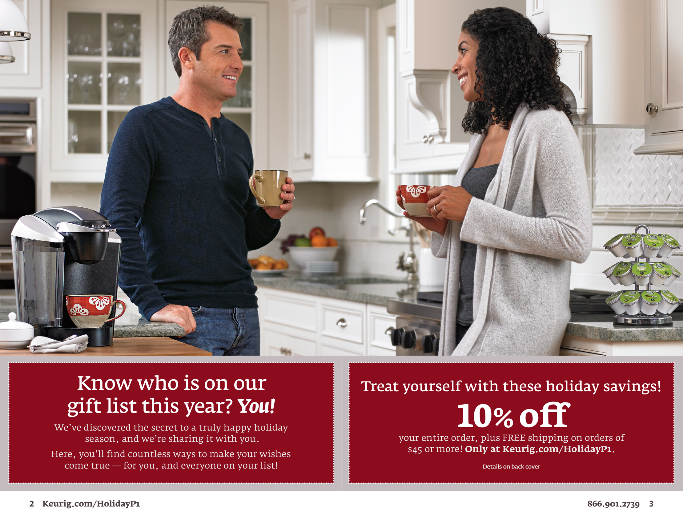 13-KEURIG-Holiday-Catalog-P-10-hires-2_web