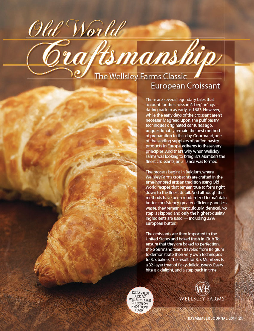 2014_March_Journal-23_Croissants_WEB