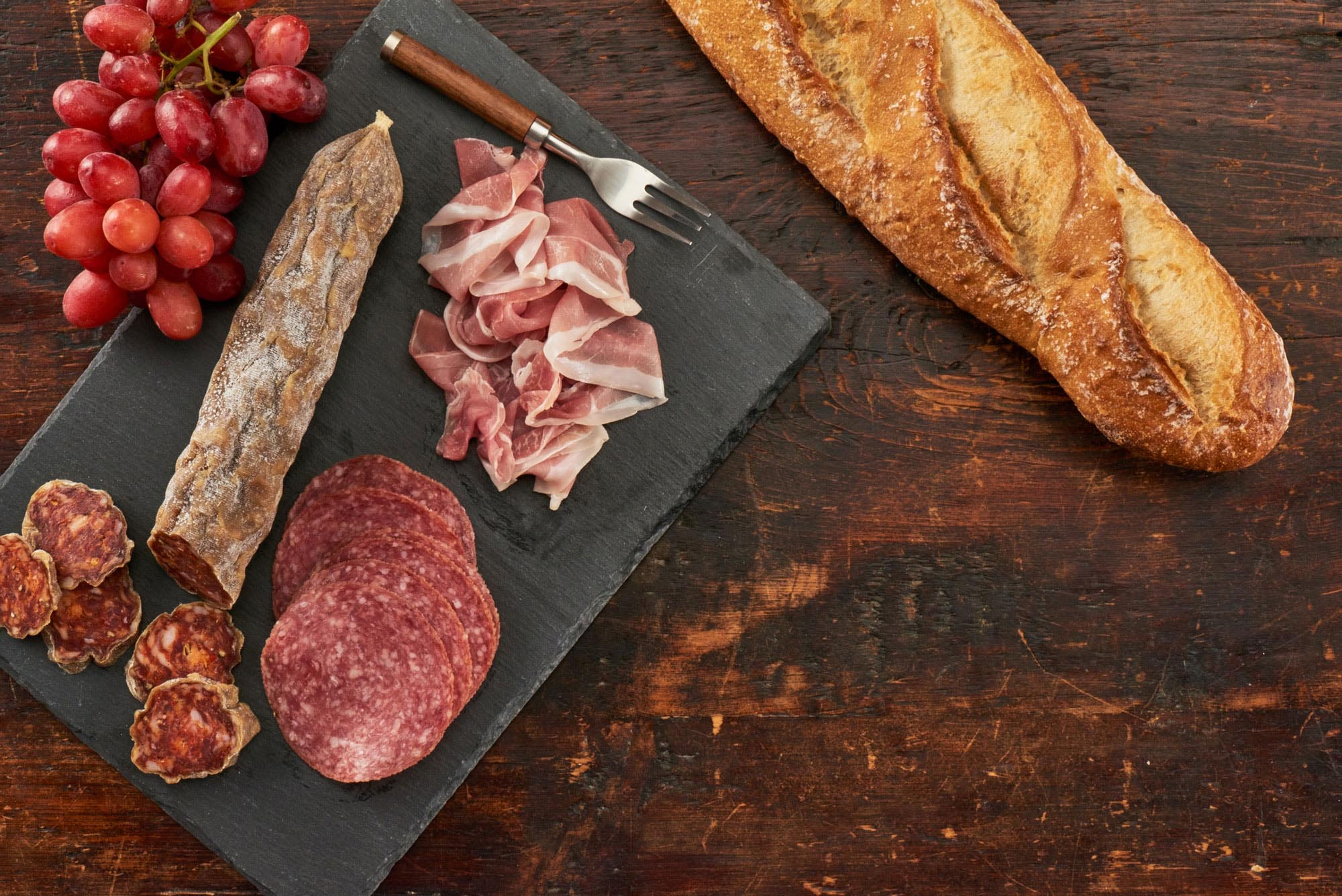 BJs_2016-11-03_Charcuterie_Selects_004