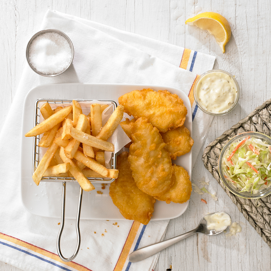 Heath_Robbins_Friendlys_Fish_Chips_RTF