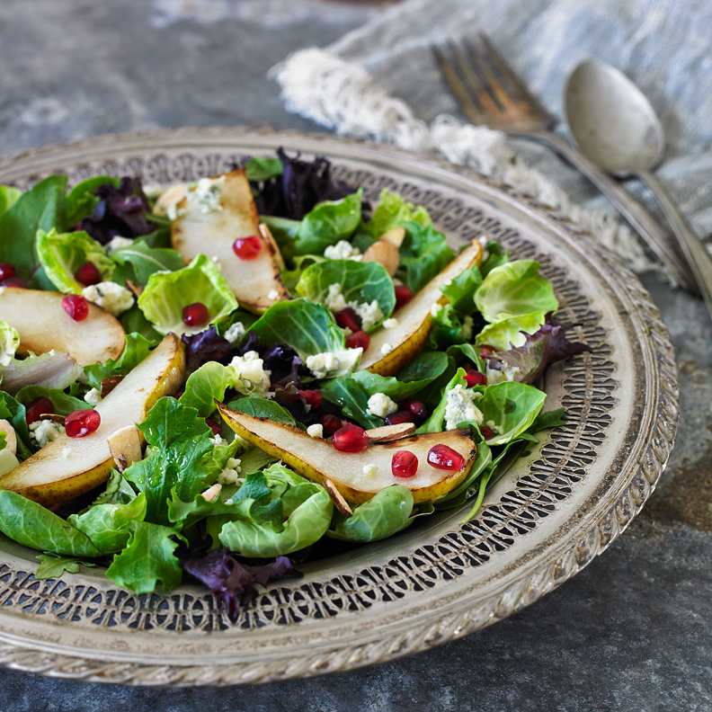Heath_Robbins_HRPhoto_Salad