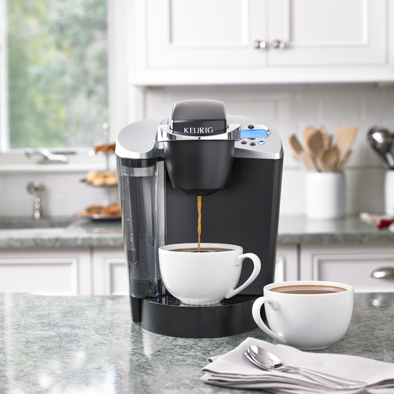 Heath_Robbins_Keurig_2013-09-26_Holiday_Guide_Seconds_018_RT