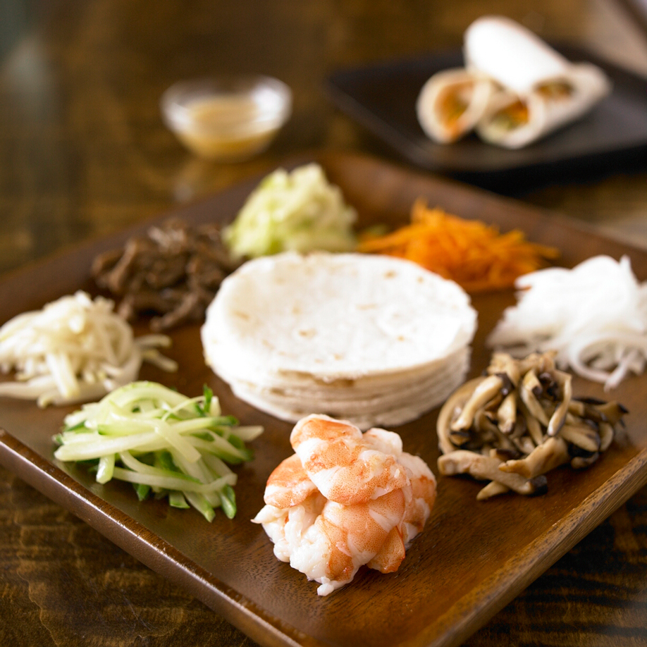 Heath_Robbins_KoreanJapaneseCookbook-053