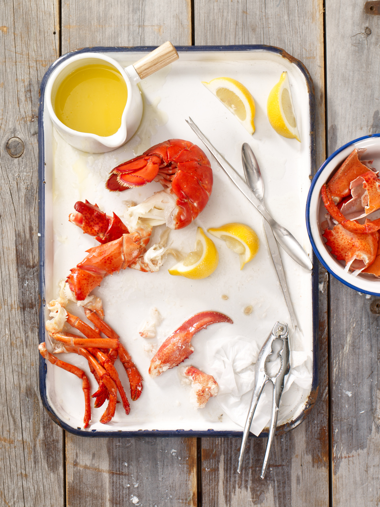 Maine_Lobster_2016-02-24_Recipes_Selects_005_web
