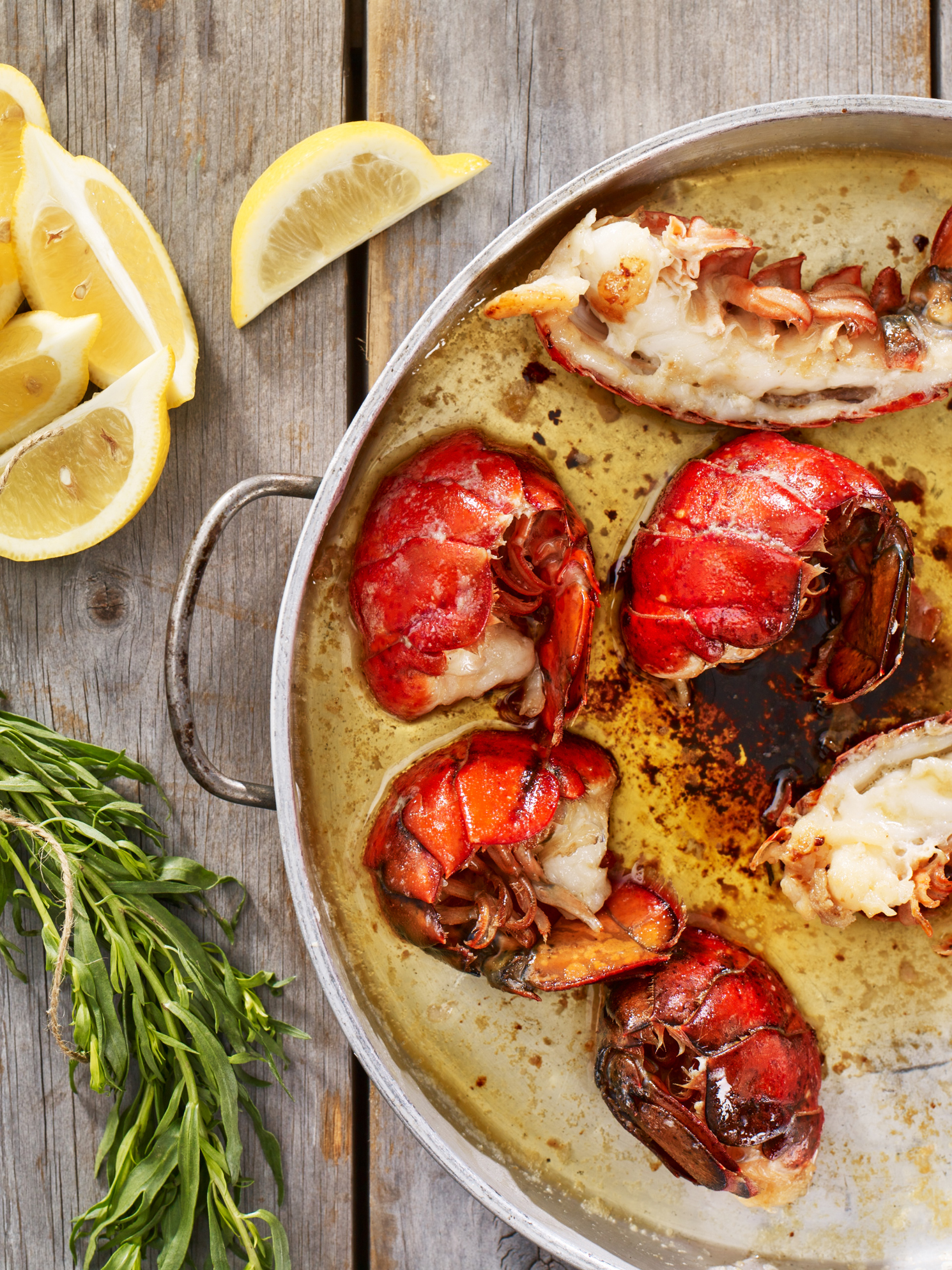 Maine_Lobster_2016-02-24_Recipes_Selects_050_web