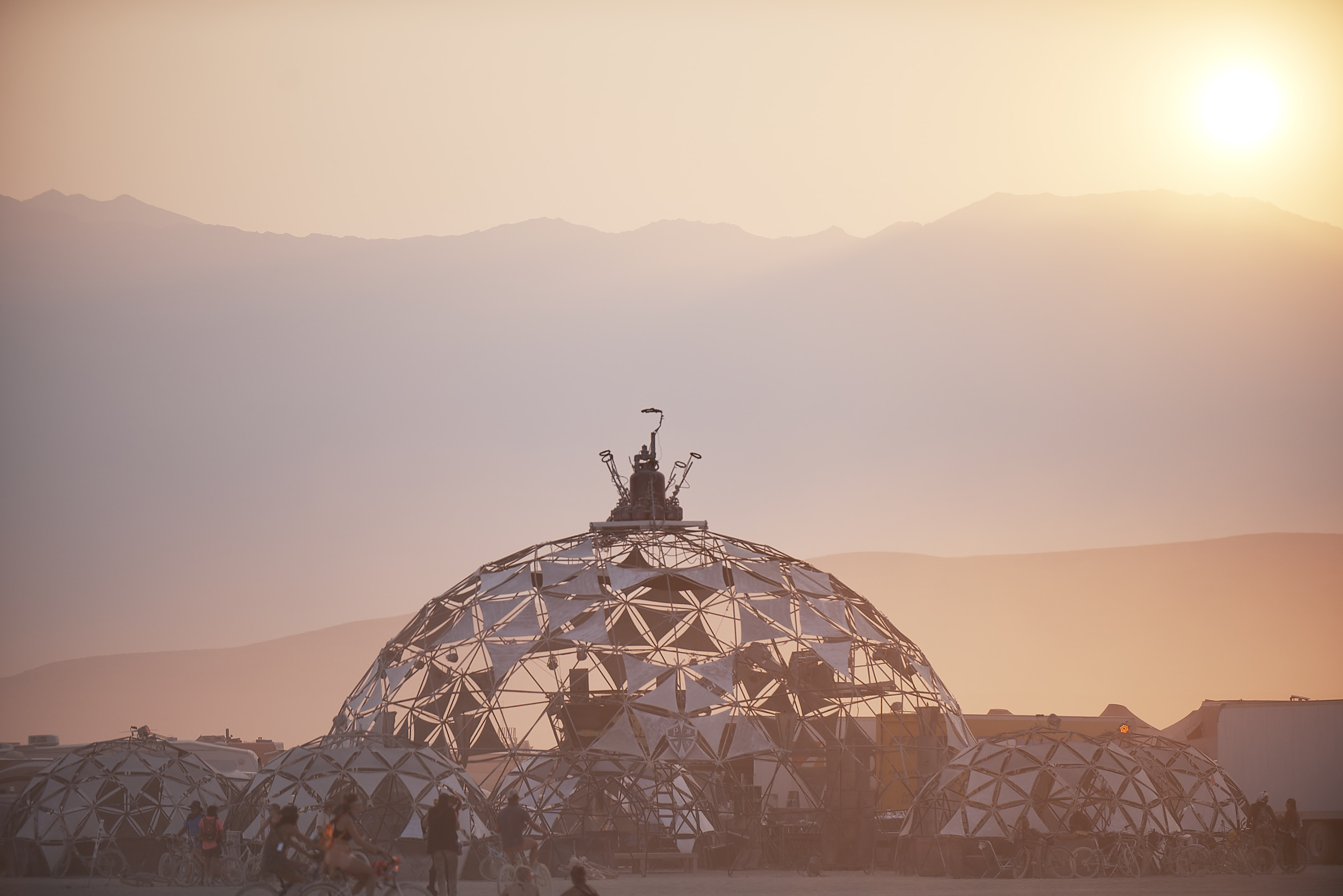 Personal_2017-08-29_Burning_Man_Selects_046