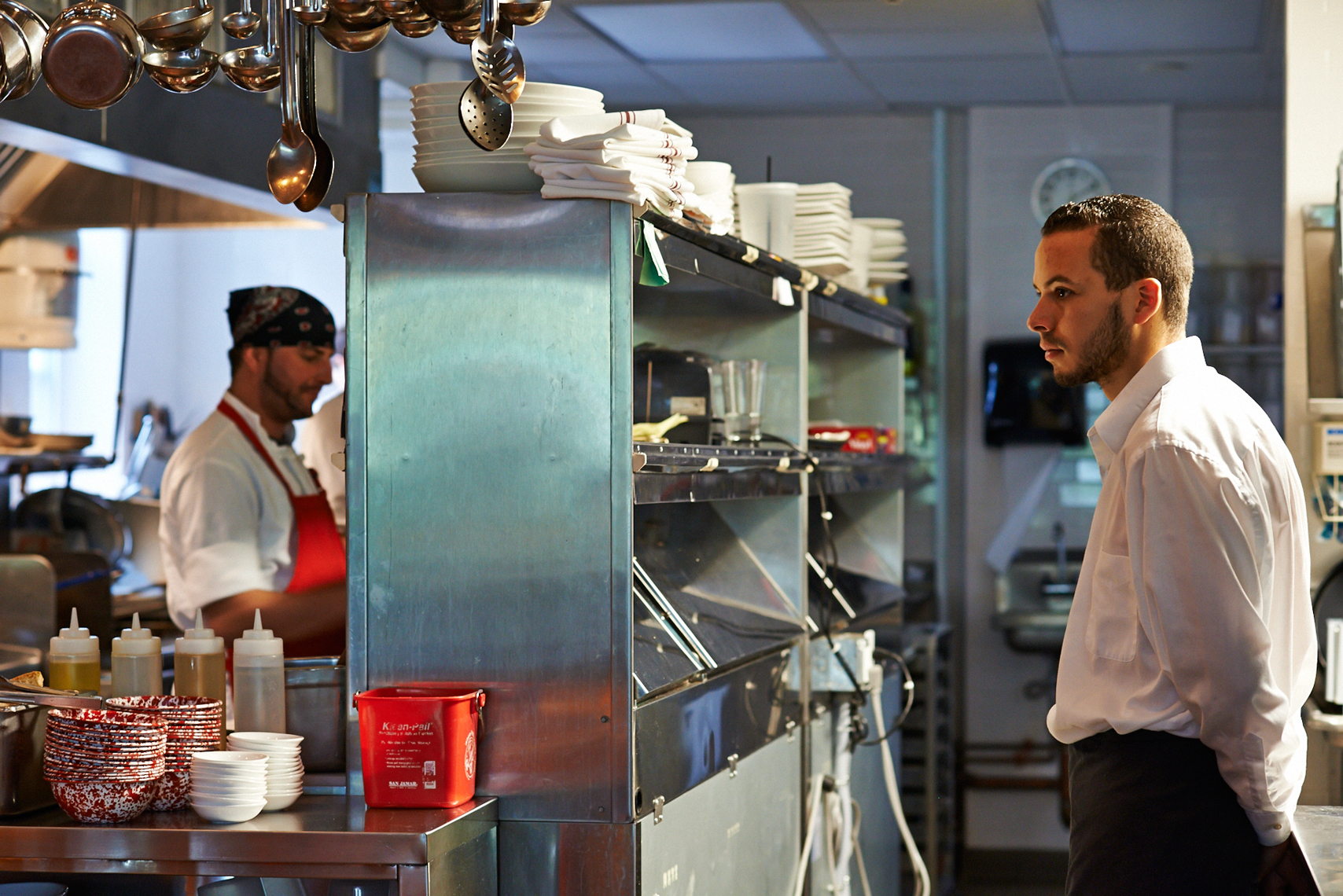 Heath_Robbins_Test_2013-05-02_Waban_Kitchen_dinner_Selects_016