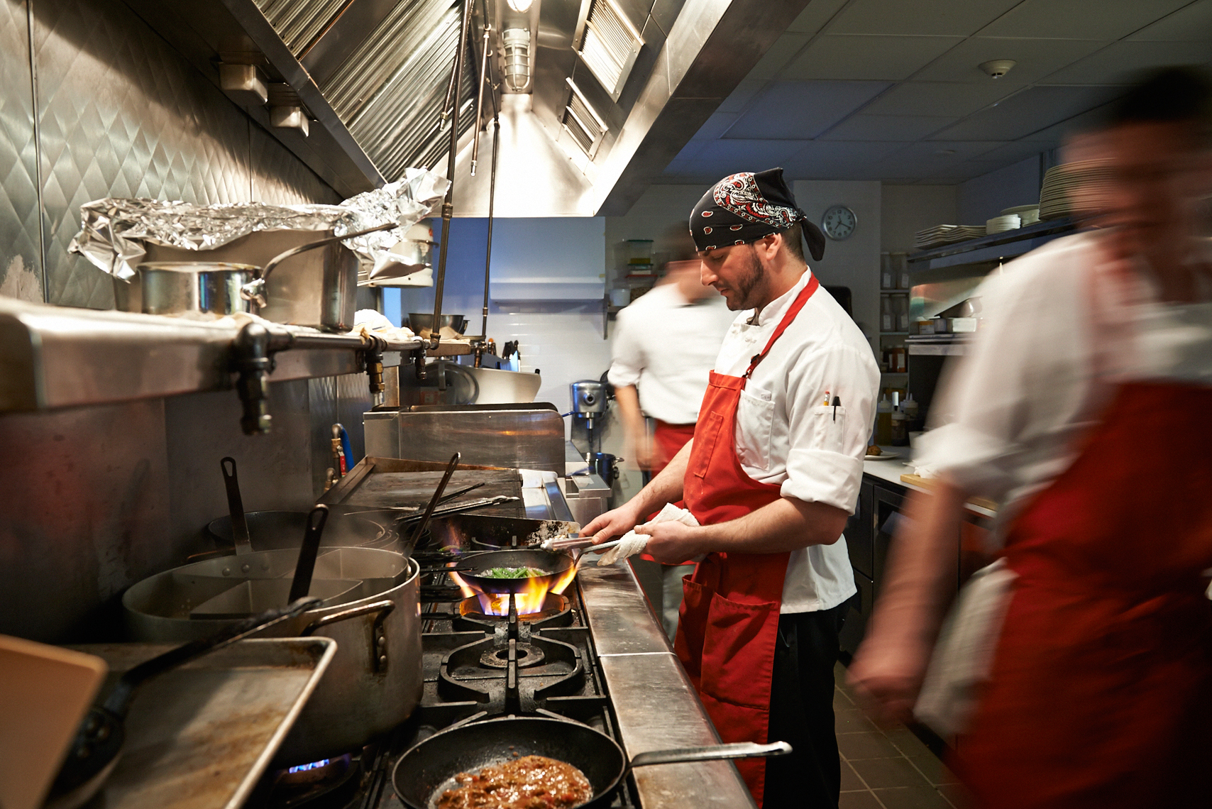 Heath_Robbins_Test_2013-05-02_Waban_Kitchen_dinner_Selects_024