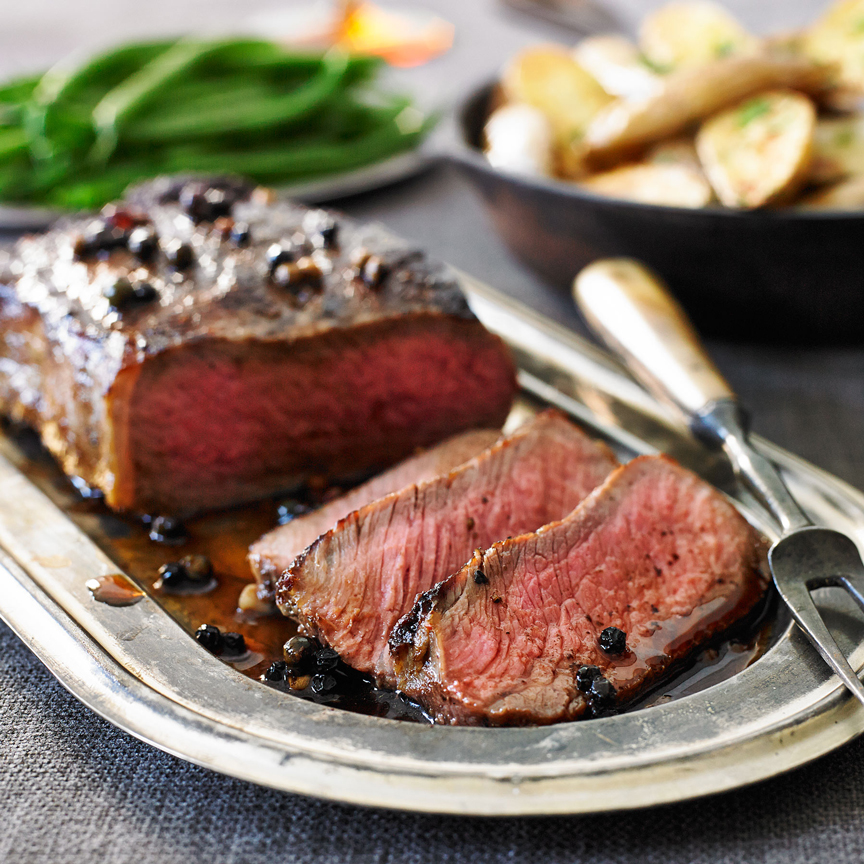 Heath_Robbins_HRPhoto_Steak