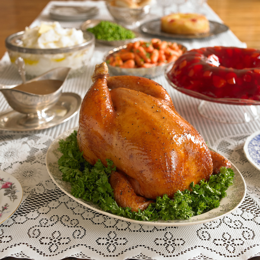 Heath_Robbins_FoodTestturkey