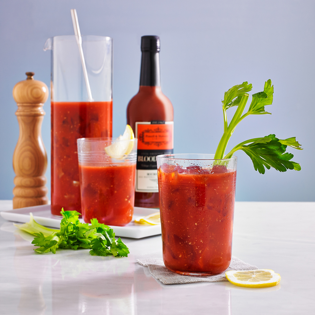 Heath_Robbins_AASelect_015_AASelect_HRPhoto_BloodyMary